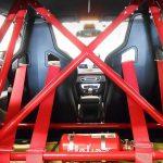 <b>Dieppe Auto Racing</b>