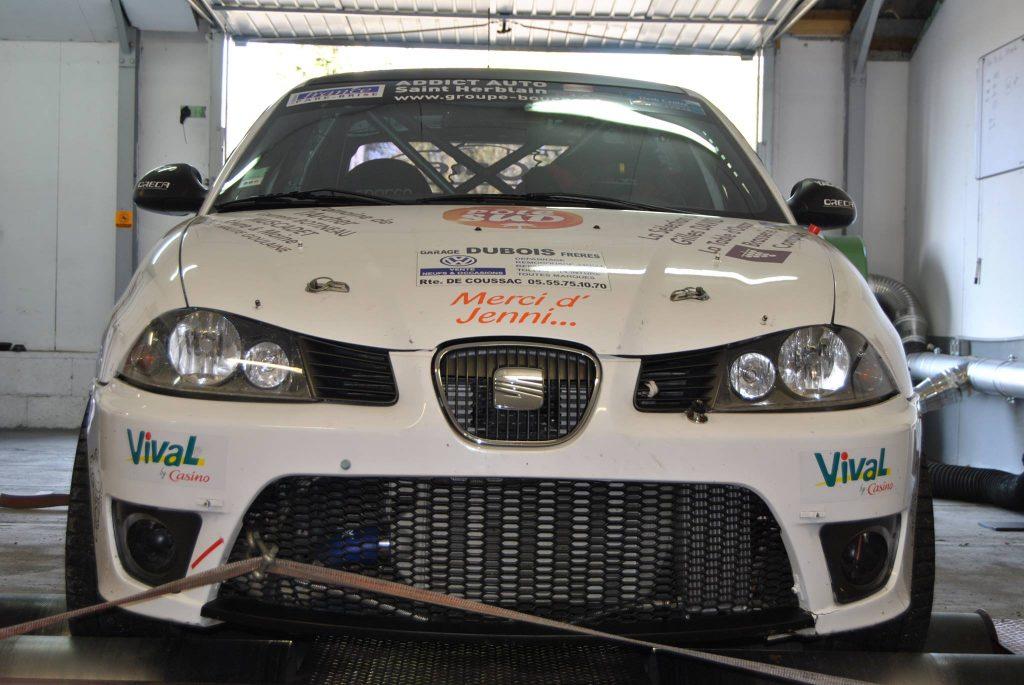 Gomes Motorsport