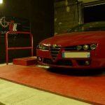 Achard Gil Automobiles