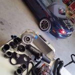DG Motorsport