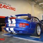 Grenoble Auto Racing