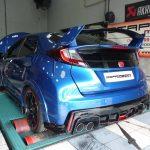 <b>Diapason Motorsport</b>