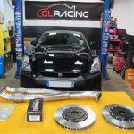 GL Racing