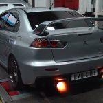 KSF Motorsport