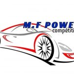 <b>MF Power Compétition</b>