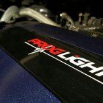 Prog Light