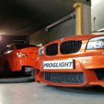 <b>ProgLight</b>