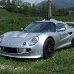 <b>Bauden Racing Cars</b>