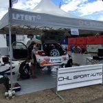 CHL Sport Auto