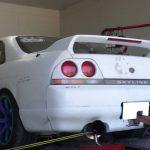 <b>Kube Racing</b>