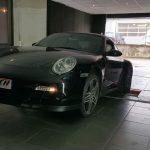 Motortech 06