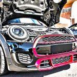 <b>Motortech 06</b>