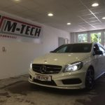 Motortech Chalon 71