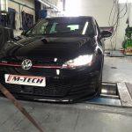 Motortech 78