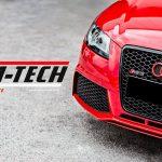 <b>Motortech Périgueux</b>