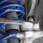 Motortech Toulon