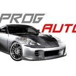 <b>Prog Auto</b>