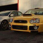<b>RPM Racing</b>