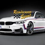<b>Rouillard Sport</b>