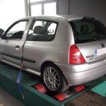 TGO Motors