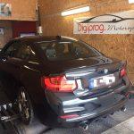 Digiprog Motorsport