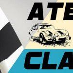 <b>Atelier MD Classic</b>