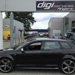 Digiservices Angers