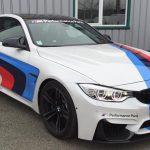 <b>Fas Racing</b>