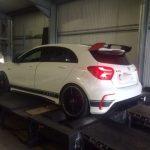 <b>GT Motorsport</b>