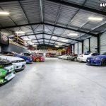 <b>W-Autosport</b>