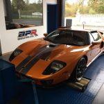 Bordeaux Prepa Racing