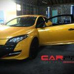 <b>Carprog</b>
