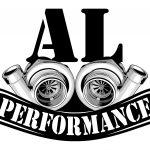 logo al performance