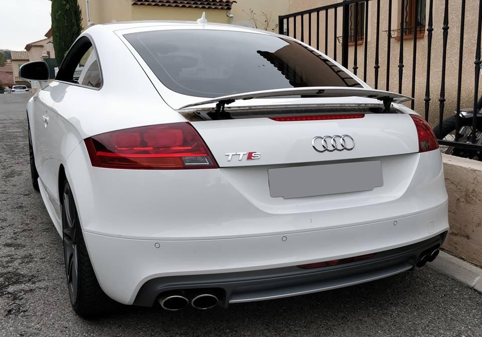 Racing Performance Motors